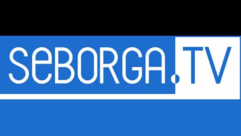 Accordo di promozione turistica tra Comune di Seborga e Costa Crociere S.p.A.