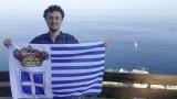 Intervista al Presidente della FCPS Claudio Gazzano