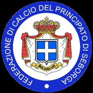 Federazione di Calcio del Principato di Seborga