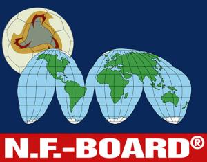N.F.-Board