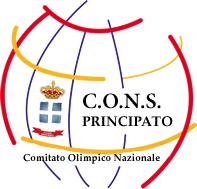C.O.N.S Principato