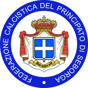 Federazione Calcistica del Principato di Seborga
