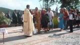 Festa del Principato – San Bernardo – 20 Agosto 2010