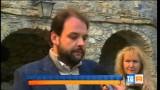 TgR Liguria «Il Settimanale» du 3 janvier 2015 – Principauté de Seborga