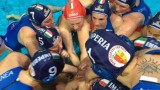 Female Waterpolo: Mediterranea Imperia European champion
