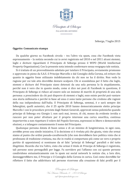 Comunicato-stampa-07-07-2015-1_Page_1