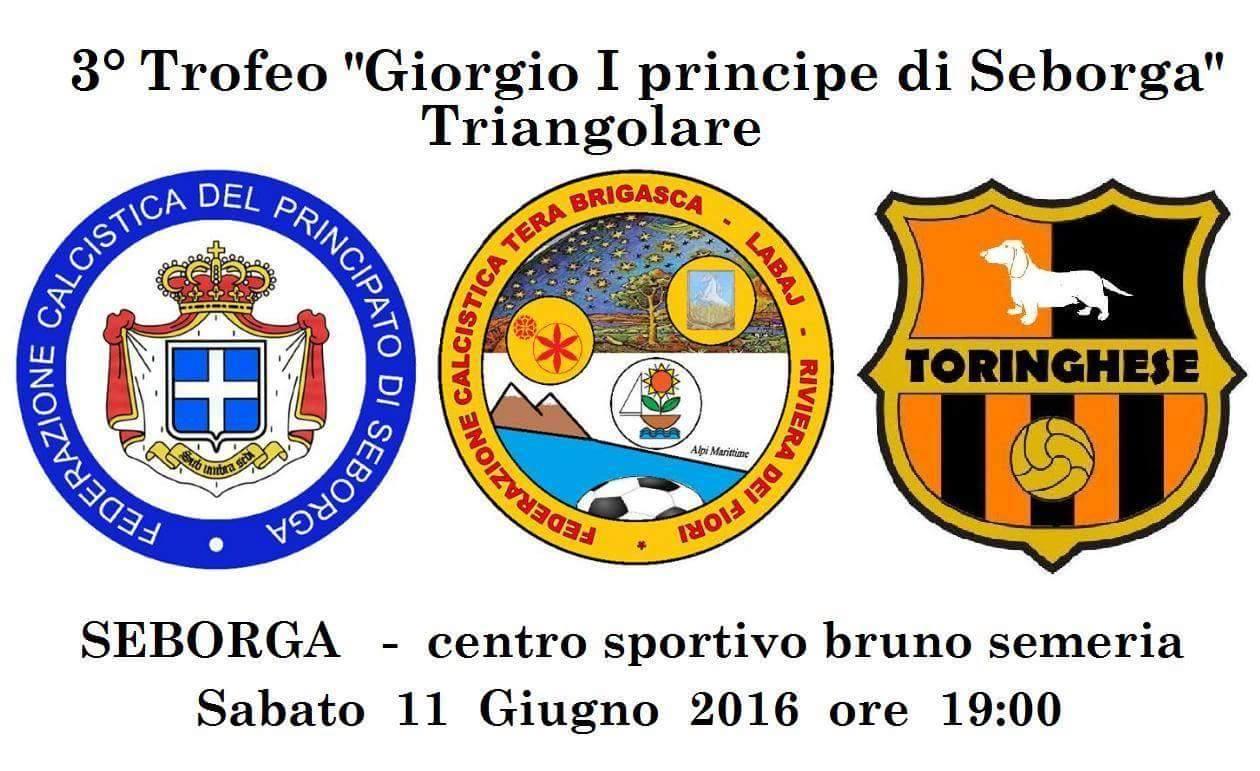 2016-06-trofeo-giorgio