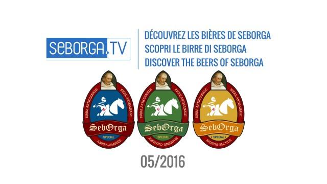 Scopri le birre artigianali di Seborga!
