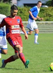 2016-08-06 Hegenheim-Burnhaupt (15)