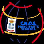 CNOS_Logo