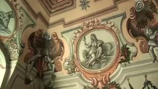 Seborga – The Secret Room (Report from RivieraLife TV)