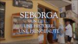 """Il libro """"Seborga: un Luogo, una Storia, un Principato"""" è disponibile per la vendita diretta presso """"Il Cavaliere"""""""